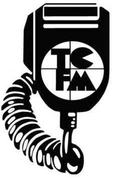 Twin City FM Club