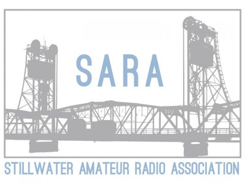 stillwater amateur radio association