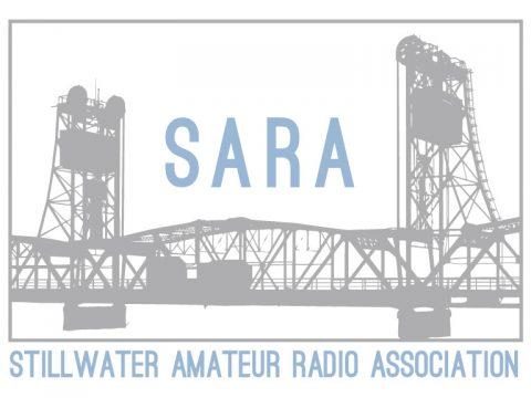 stillwater amateur radio association