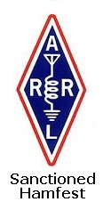 ARRL Sanctioned Hamfest